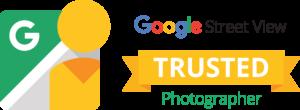 photographe spécialiste des visites virtuelles 360