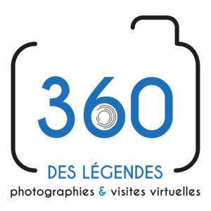 360 Des Légendes