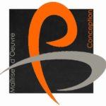 Logo Cabinet de Maîtrise d'Oeuvre Patrice Beyer