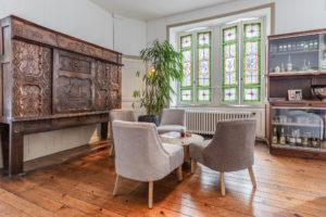 Photo-immobiliere-Finistere-Bretagne