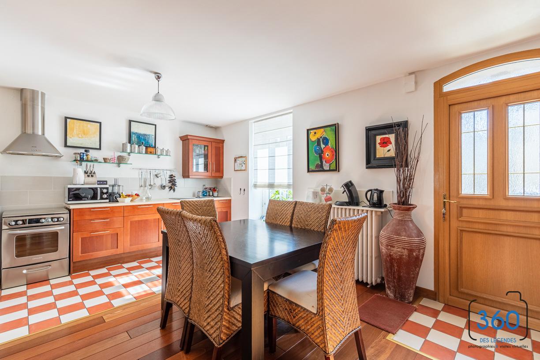 photographe immobilier visite virtuelle Lesneven finistere