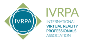 international virtual reality professional association
