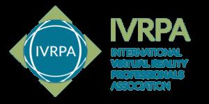 international virtual reality professional association